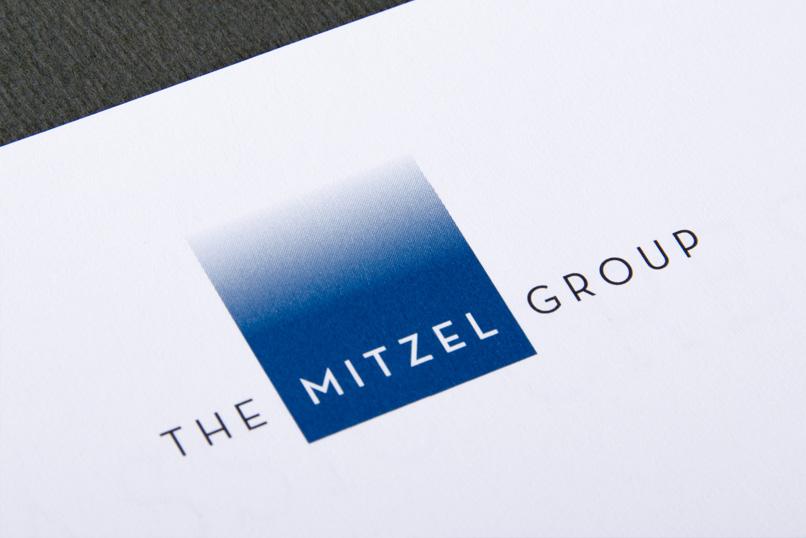The Mitzel Group