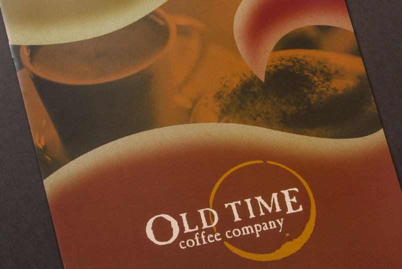 Old Time Coffee Company