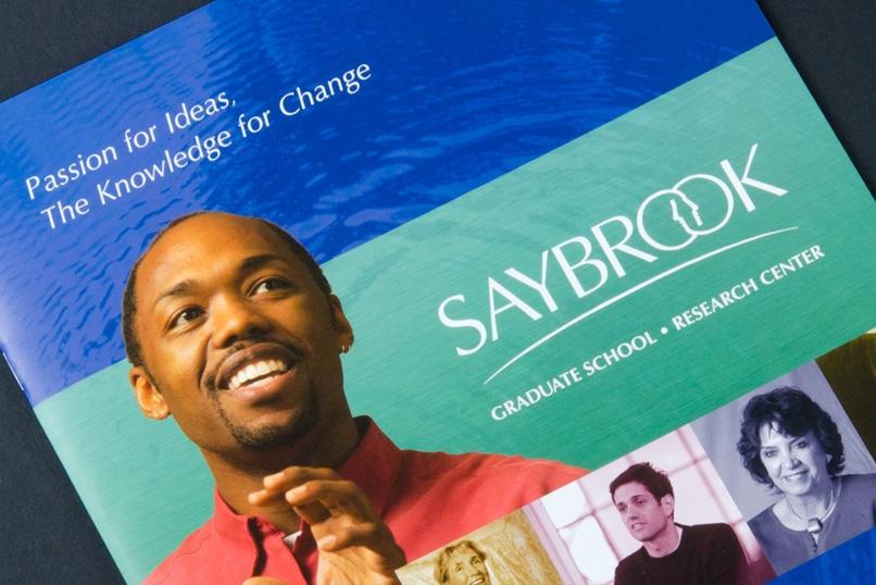 Saybrook Graduate School