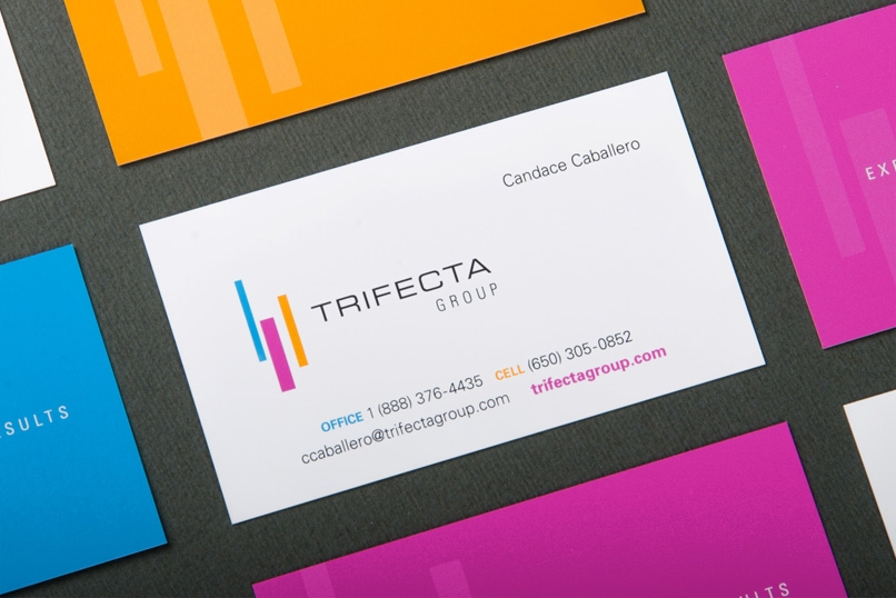 Trifecta Group